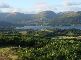 Middle Wray Cottage - Lake District - 1042119 - thumbnail photo 35