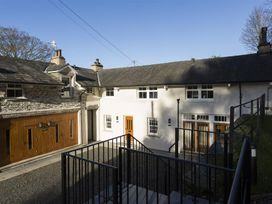 The Abbots Reading Cottages - Lake District - 1042126 - thumbnail photo 1