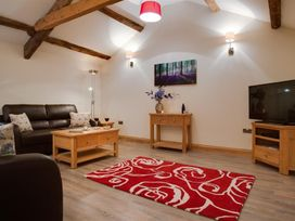 The Abbots Reading Cottages - Lake District - 1042126 - thumbnail photo 2