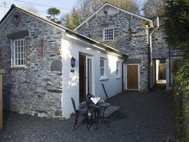 The Abbots Reading Cottages - Lake District - 1042126 - thumbnail photo 3