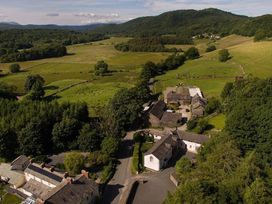 The Abbots Reading Cottages - Lake District - 1042126 - thumbnail photo 4