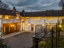 The Abbots Reading Cottages - Lake District - 1042126 - thumbnail photo 5
