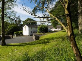 The Abbots Reading Cottages - Lake District - 1042126 - thumbnail photo 7