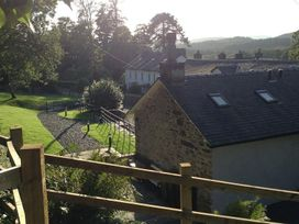 The Abbots Reading Cottages - Lake District - 1042126 - thumbnail photo 9