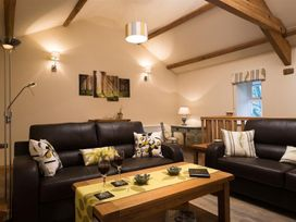 The Abbots Reading Cottages - Lake District - 1042126 - thumbnail photo 10