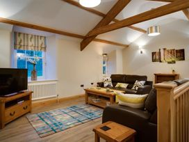 The Abbots Reading Cottages - Lake District - 1042126 - thumbnail photo 11