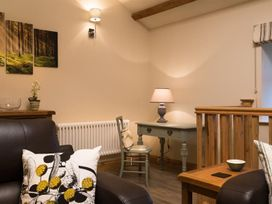 The Abbots Reading Cottages - Lake District - 1042126 - thumbnail photo 13