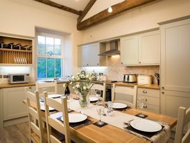 The Abbots Reading Cottages - Lake District - 1042126 - thumbnail photo 15