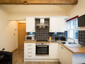 The Abbots Reading Cottages - Lake District - 1042126 - thumbnail photo 18