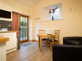The Abbots Reading Cottages - Lake District - 1042126 - thumbnail photo 20