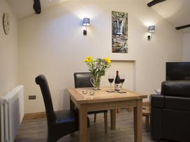 The Abbots Reading Cottages - Lake District - 1042126 - thumbnail photo 21