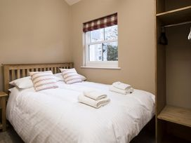 The Abbots Reading Cottages - Lake District - 1042126 - thumbnail photo 26