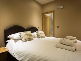 The Abbots Reading Cottages - Lake District - 1042126 - thumbnail photo 27
