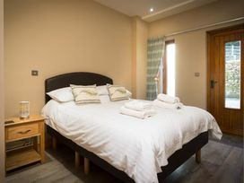 The Abbots Reading Cottages - Lake District - 1042126 - thumbnail photo 28