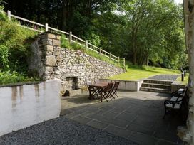 The Abbots Reading Cottages - Lake District - 1042126 - thumbnail photo 33