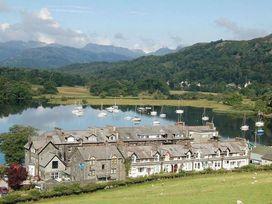 Hawthorn Cottage - Lake District - 1042135 - thumbnail photo 3