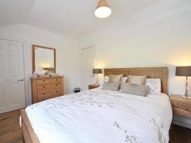 Hawthorn Cottage - Lake District - 1042135 - thumbnail photo 7