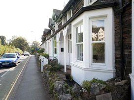 Hawthorn Cottage - Lake District - 1042135 - thumbnail photo 14