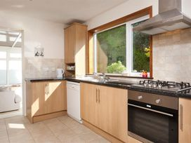 Redwood - Lake District - 1042136 - thumbnail photo 8