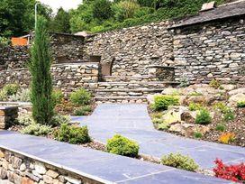 Cross Brow - Lake District - 1042137 - thumbnail photo 15