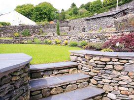 Cross Brow - Lake District - 1042137 - thumbnail photo 16