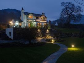 Goody Raise - Lake District - 1042138 - thumbnail photo 6