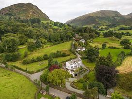 Goody Raise - Lake District - 1042138 - thumbnail photo 16
