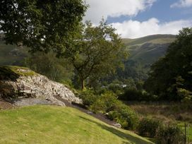 Goody Raise - Lake District - 1042138 - thumbnail photo 29