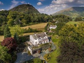 Goody Raise - Lake District - 1042138 - thumbnail photo 31