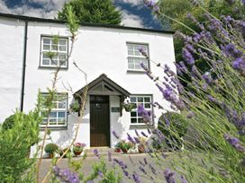 Mill Cottage - Lake District - 1042140 - thumbnail photo 1