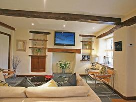 Mill Cottage - Lake District - 1042140 - thumbnail photo 2
