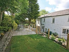 Mill Cottage - Lake District - 1042140 - thumbnail photo 7