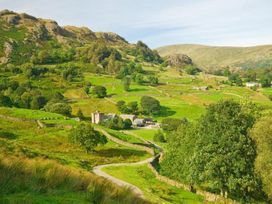 Mill Cottage - Lake District - 1042140 - thumbnail photo 11