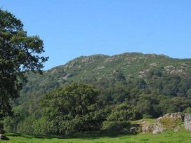 Birch Knoll - Lake District - 1042142 - thumbnail photo 14
