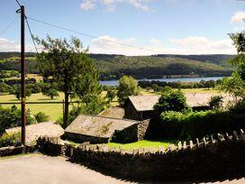Fieldmouse Cottage - Lake District - 1042143 - thumbnail photo 1