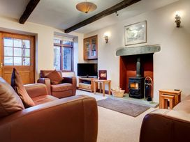 Fieldmouse Cottage - Lake District - 1042143 - thumbnail photo 3