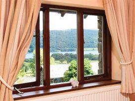 Fieldmouse Cottage - Lake District - 1042143 - thumbnail photo 6