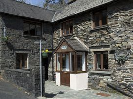 Fieldmouse Cottage - Lake District - 1042143 - thumbnail photo 12