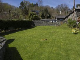 Fieldmouse Cottage - Lake District - 1042143 - thumbnail photo 16