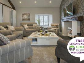 Old Ambleside House - Lake District - 1042146 - thumbnail photo 1