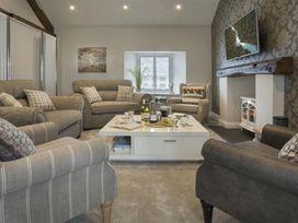 Old Ambleside House - Lake District - 1042146 - thumbnail photo 2