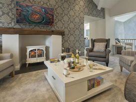 Old Ambleside House - Lake District - 1042146 - thumbnail photo 3
