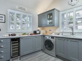 Old Ambleside House - Lake District - 1042146 - thumbnail photo 9