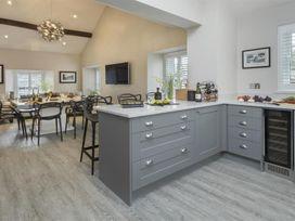 Old Ambleside House - Lake District - 1042146 - thumbnail photo 16