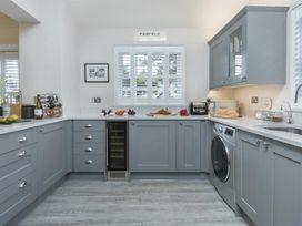 Old Ambleside House - Lake District - 1042146 - thumbnail photo 18