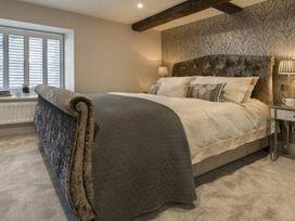 Old Ambleside House - Lake District - 1042146 - thumbnail photo 20