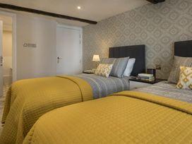 Old Ambleside House - Lake District - 1042146 - thumbnail photo 35