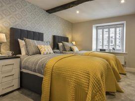 Old Ambleside House - Lake District - 1042146 - thumbnail photo 36