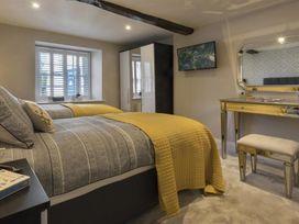 Old Ambleside House - Lake District - 1042146 - thumbnail photo 37