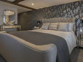 Old Ambleside House - Lake District - 1042146 - thumbnail photo 43